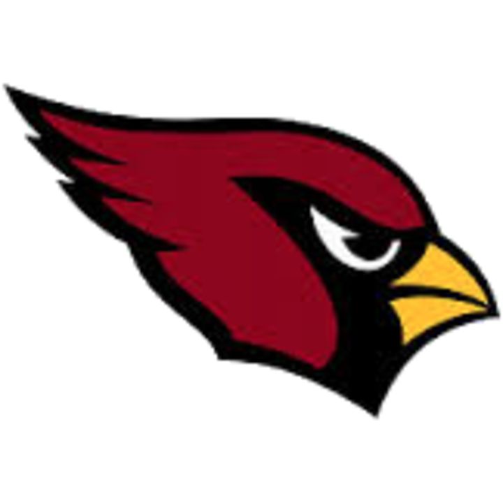 Cardinal clipart kingston. The stillman valley cardinals