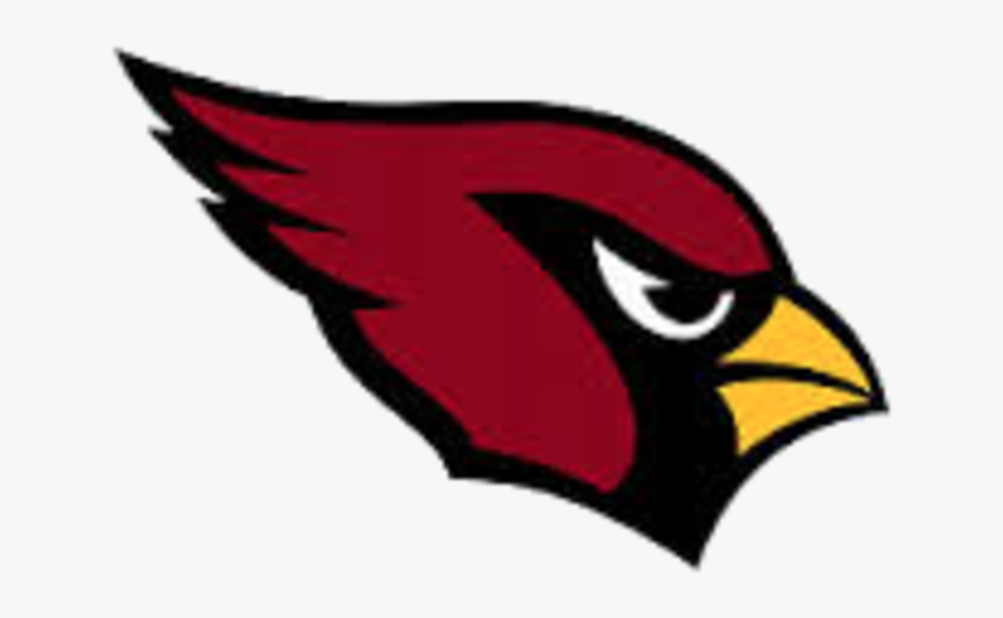 Cardinals arizona cliparts . Cardinal clipart kingston