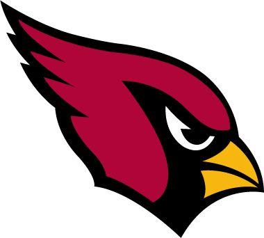 best arizona cardinals. Cardinal clipart printable