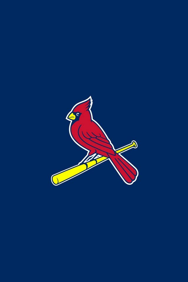 St louis cardinals mlb. Cardinal clipart shelby