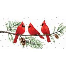 collection of free. Cardinal clipart snow clipart