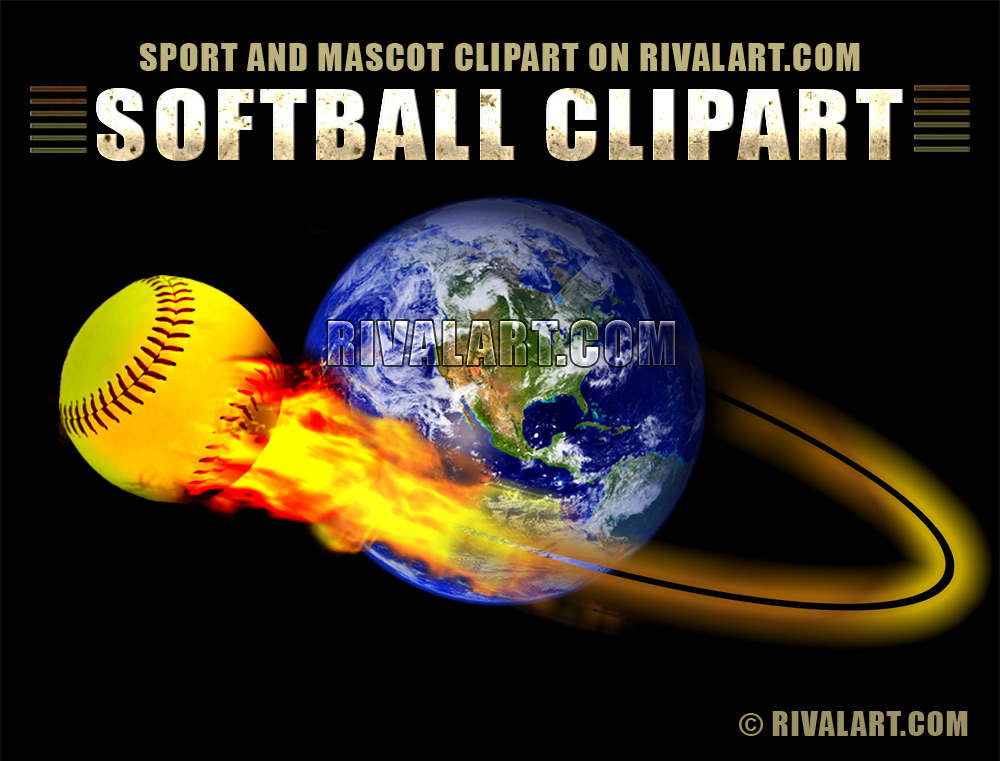 Cardinal clipart softball. On rivalart com for