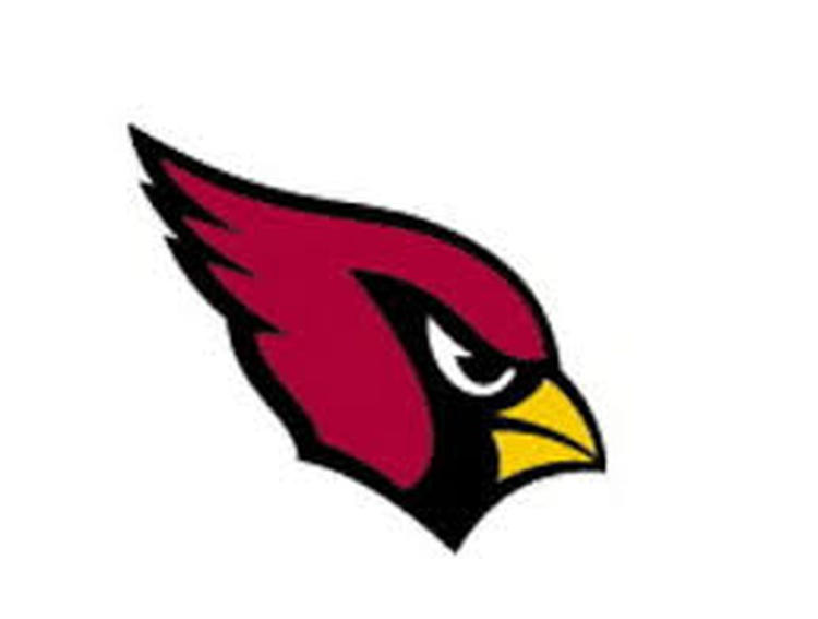 Cardinal clipart softball. Cardinals in baseball and