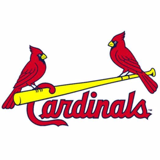 Cardinal clipart softball. Sportsrecruits carolina cardinals