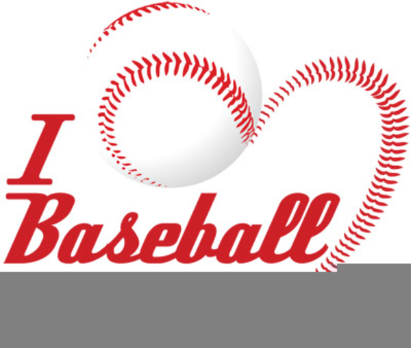 Cardinal clipart softball. Free images at clker