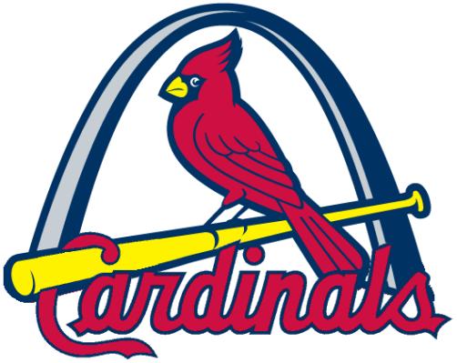Logo clip art baseball. Cardinal clipart st louis cardinals