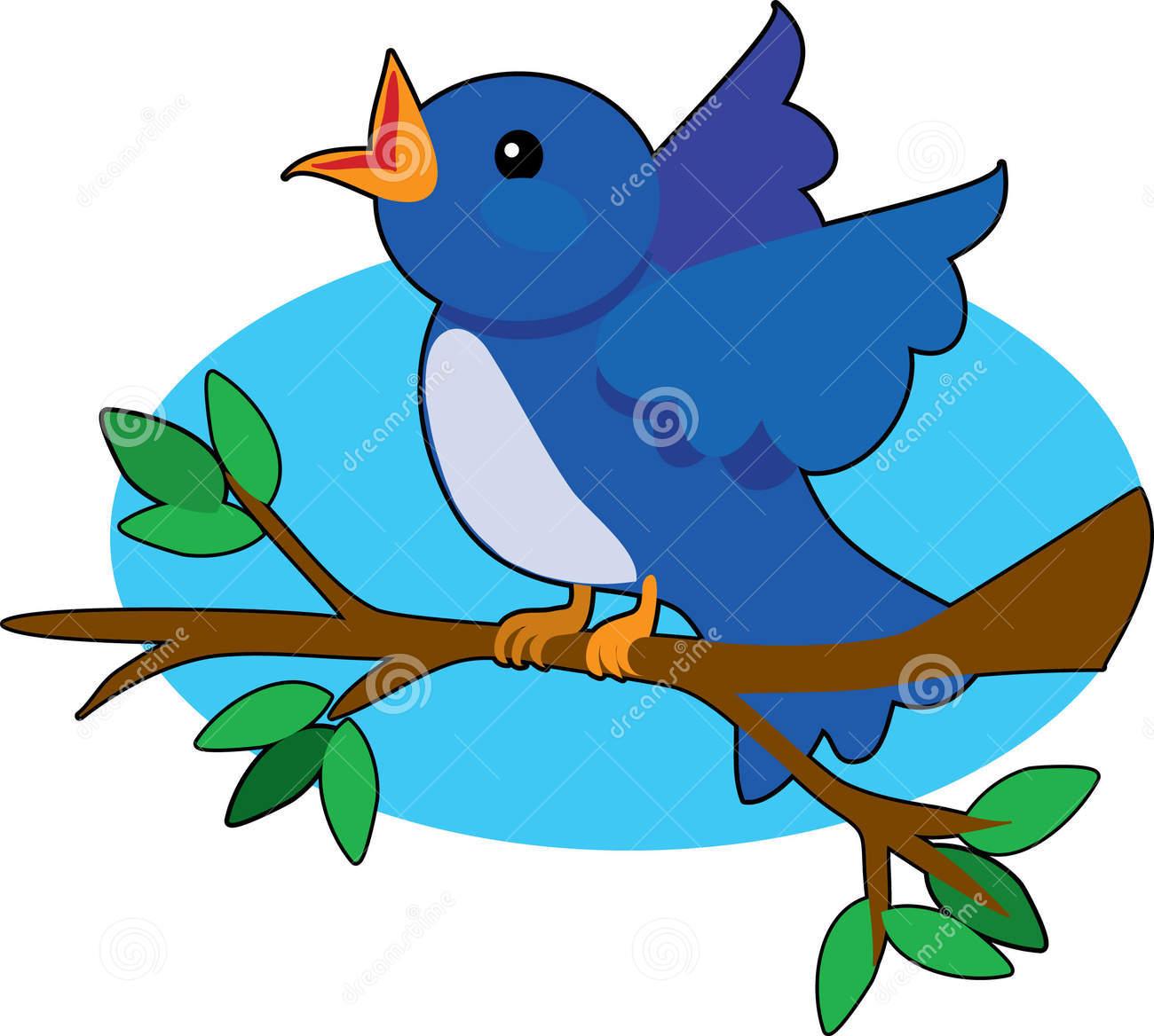 Birds free clip art. Cardinal clipart tree clipart