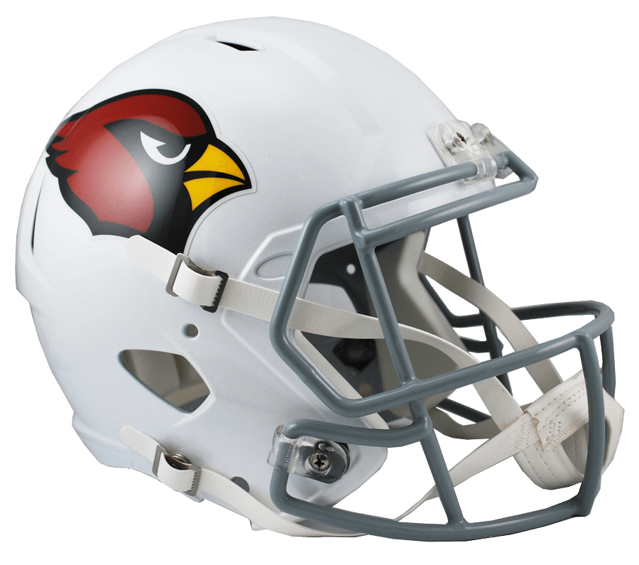 Arizona transparent stickpng. Cardinals helmet png