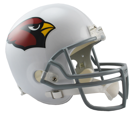 Arizona nfl full size. Cardinals helmet png