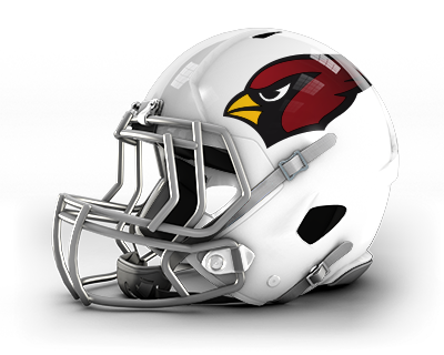 Cardinals helmet png. Arizona