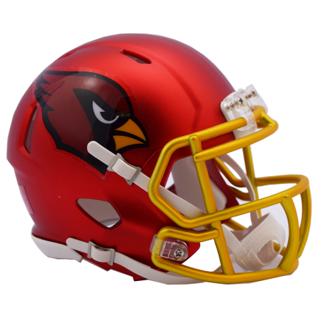 Arizona blaze alternate speed. Cardinals helmet png