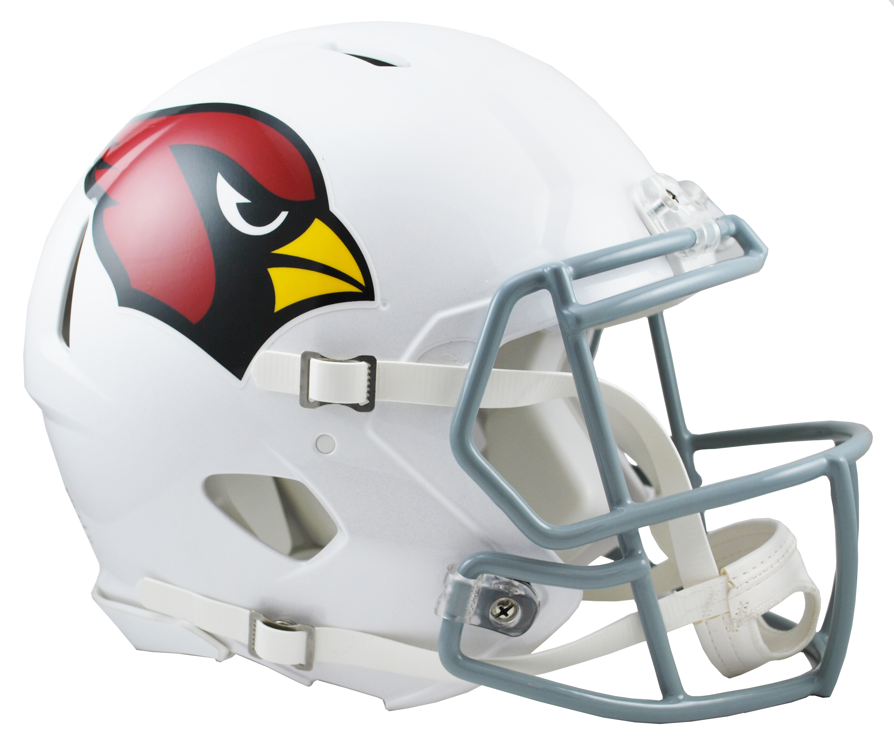 Arizona shop riddell revolution. Cardinals helmet png