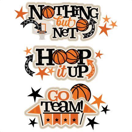best clip art. Cards clipart basketball