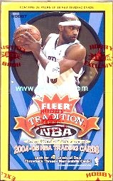 The art of collecting. Cards clipart basketball