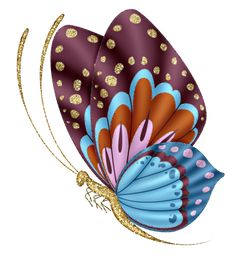 Cards clipart butterfly. S pinterest png