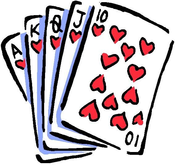 Free cliparts download clip. Game clipart bridge game