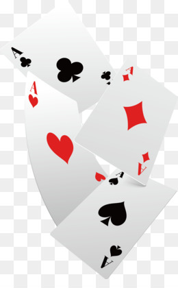 Cards clipart casino card, Cards casino card Transparent FREE for download on WebStockReview 2020