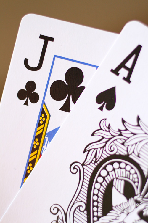 Once you know this. Cards clipart casino card