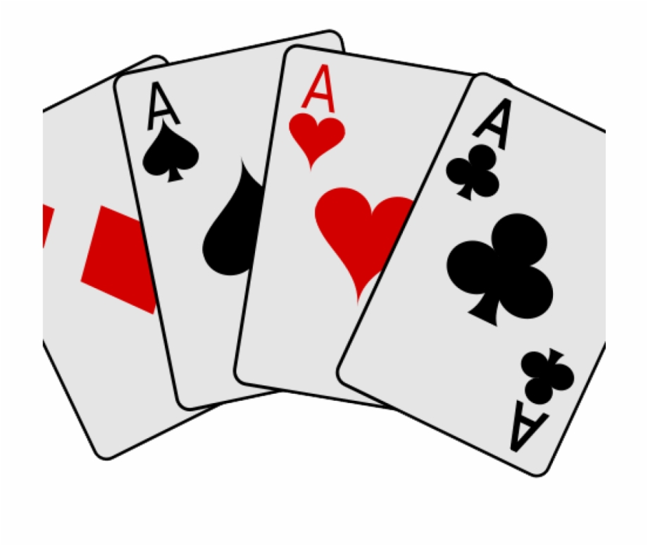Cards clipart casino card. Poker png images transparent