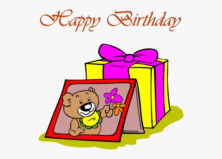 Free birthday twice momo. Cards clipart clip art