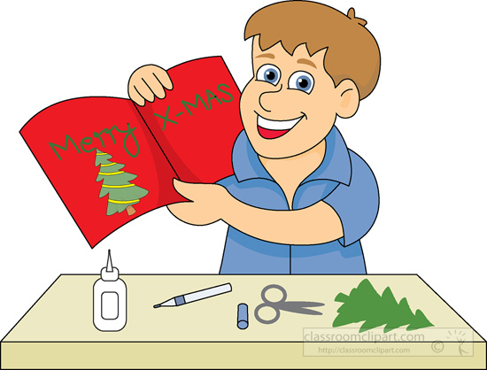 Cards clipart clip art. Free card making cliparts