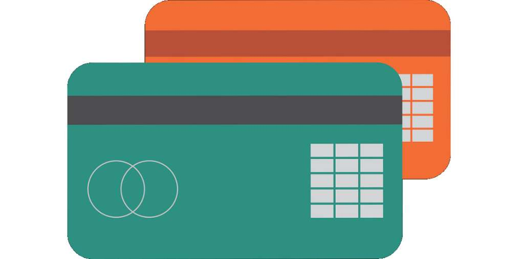 Cards credit card