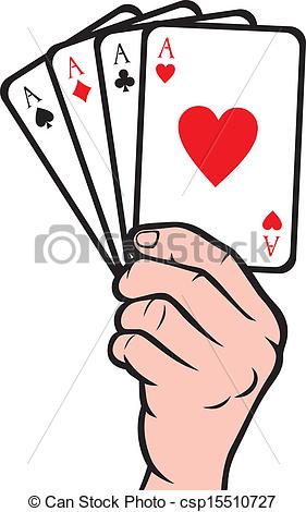 Playing at getdrawings com. Cards clipart drawing