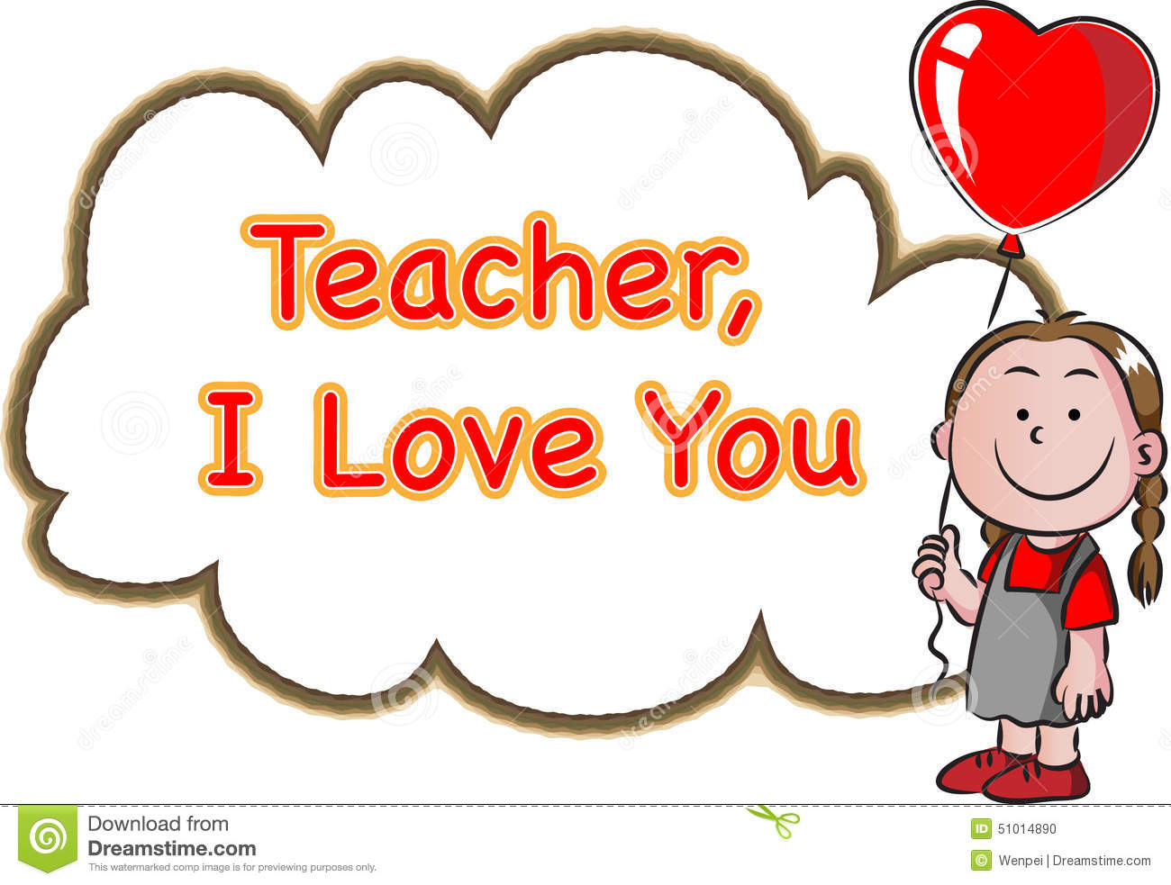 On teachers day pencil. Cards clipart drawing
