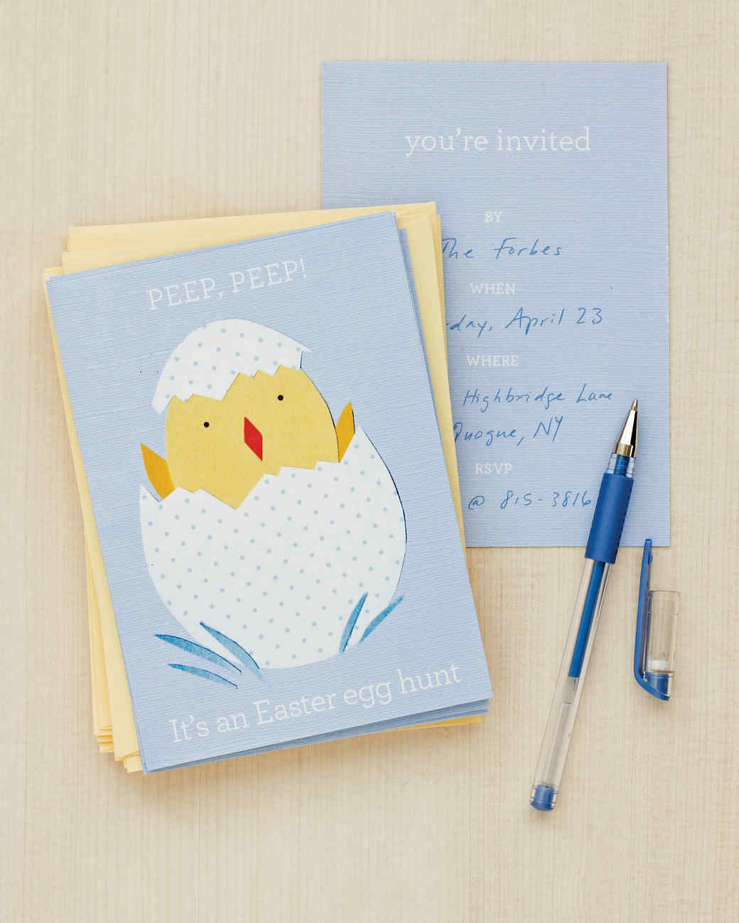 Clip art and templates. Cards clipart easter