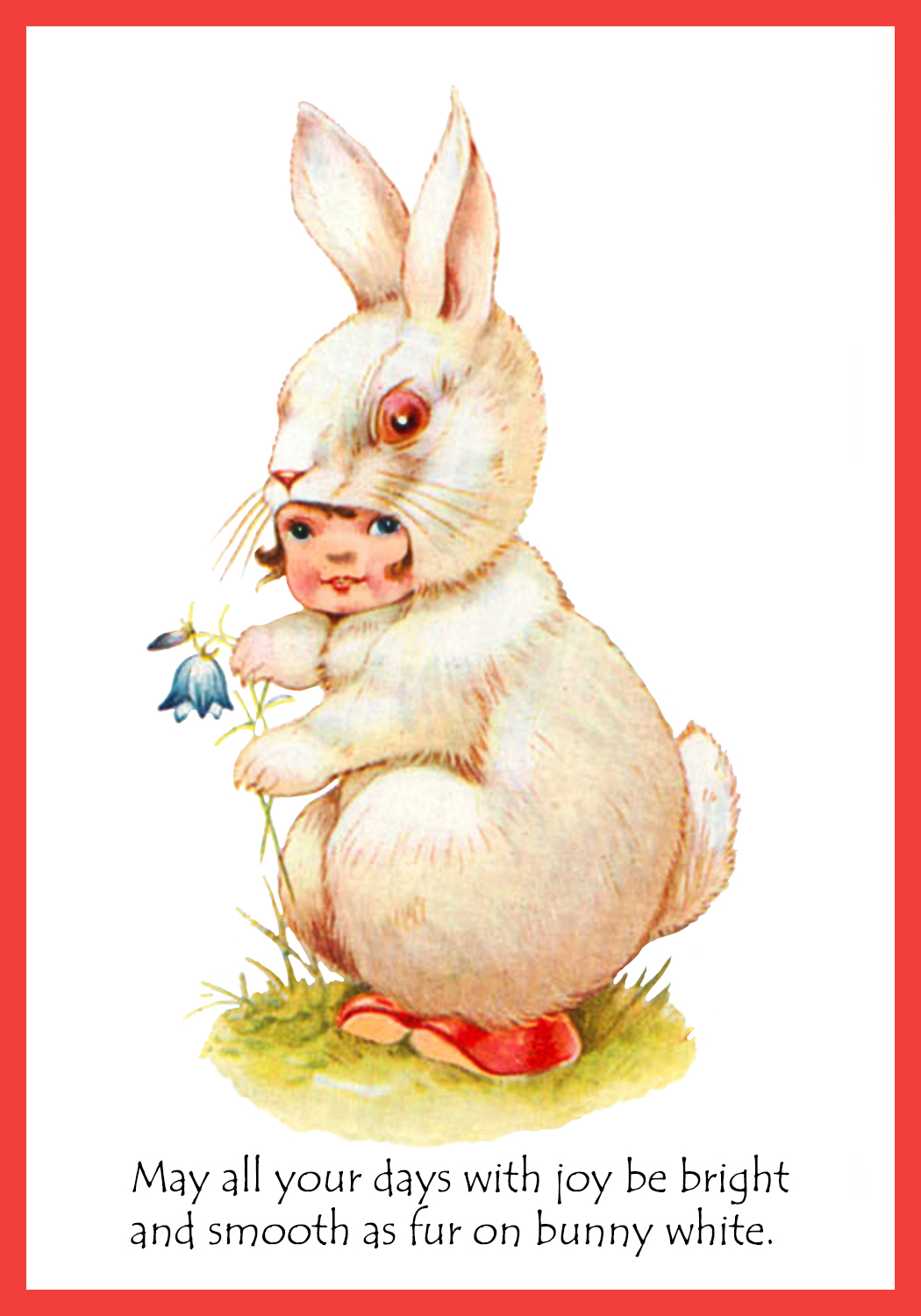 free funny greeting. Cards clipart easter