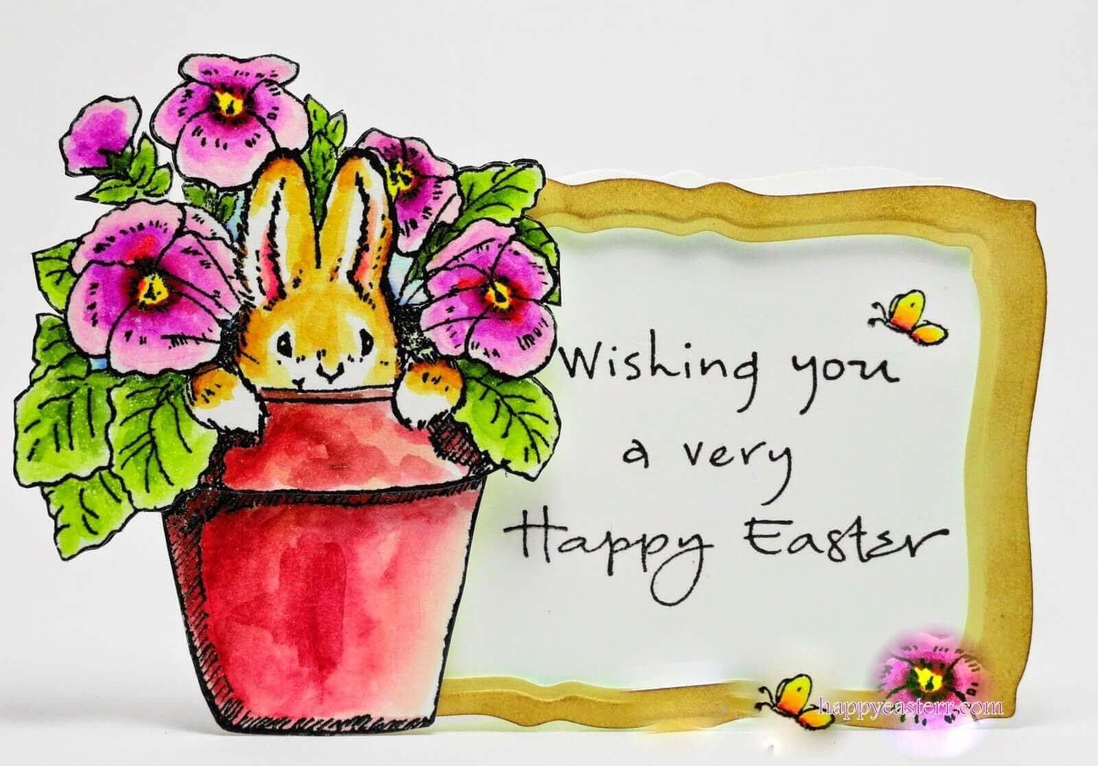 Cards clipart easter.  happy images photos