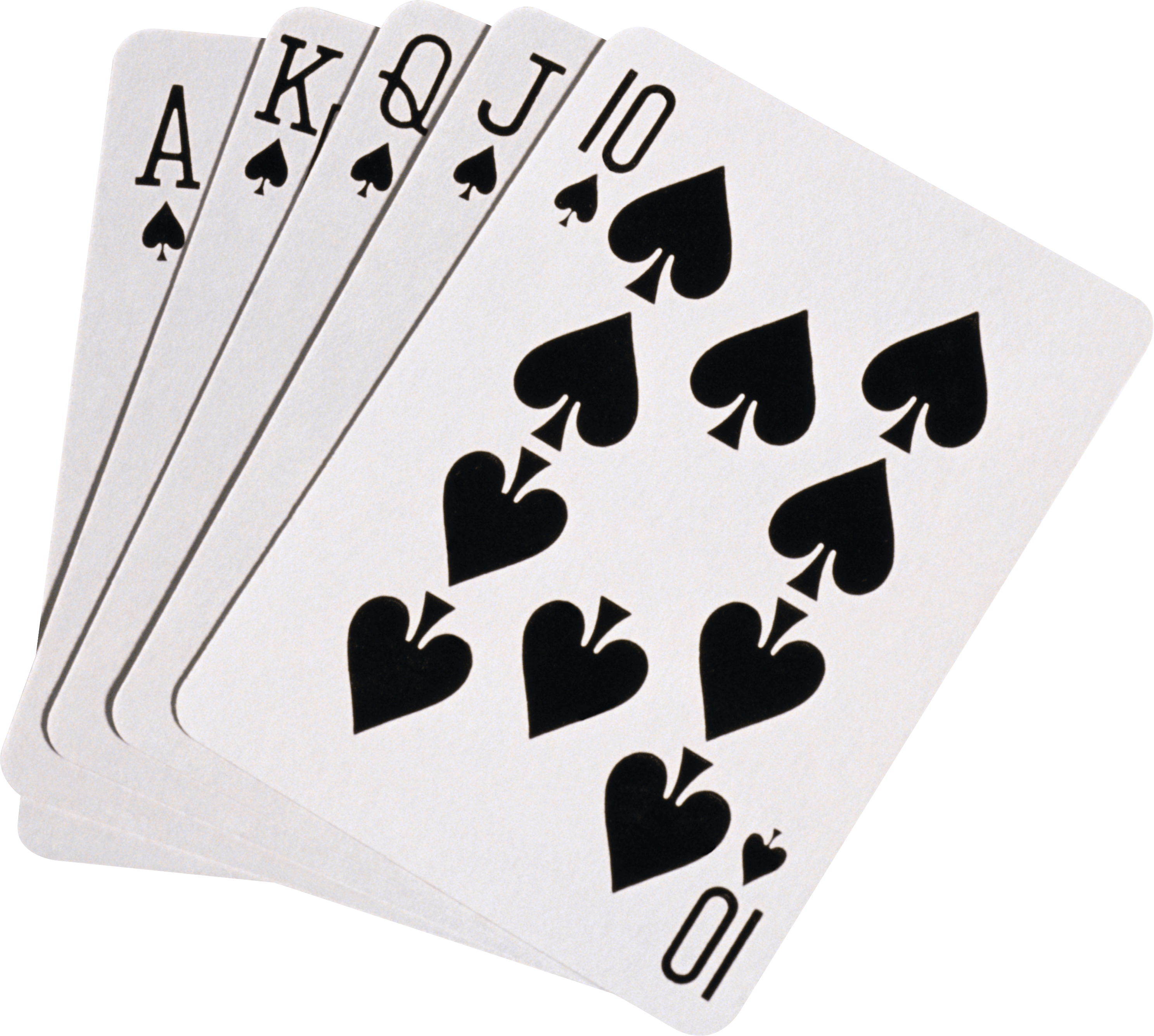 Hand holding cards transparent. Game clipart deck card