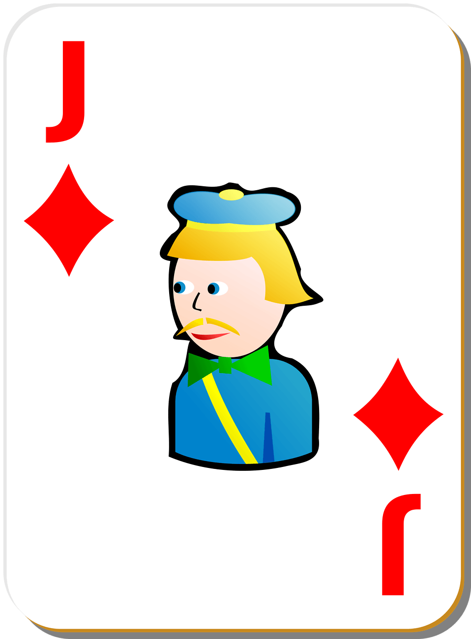 Cards clipart joker. Transparent cliparts free collection