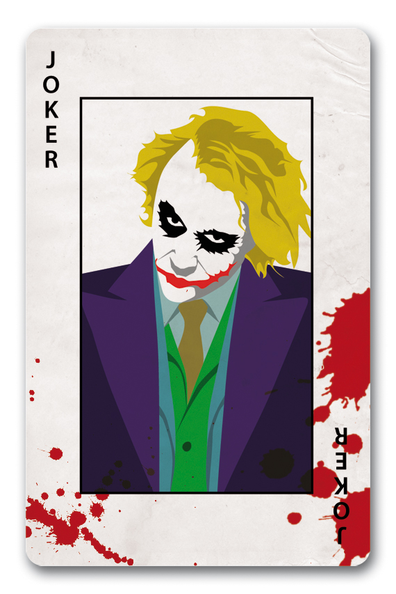 Free card download clip. Cards clipart joker