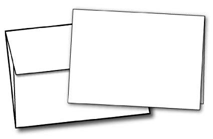 Amazon com x heavyweight. Cards clipart plain