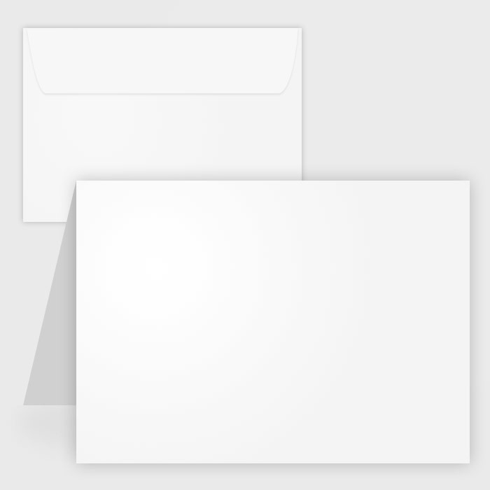 Free notecard cliparts download. Envelope clipart blank envelope