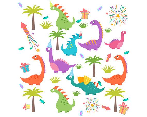 Sale holiday dinosaur funny. Cards clipart printable