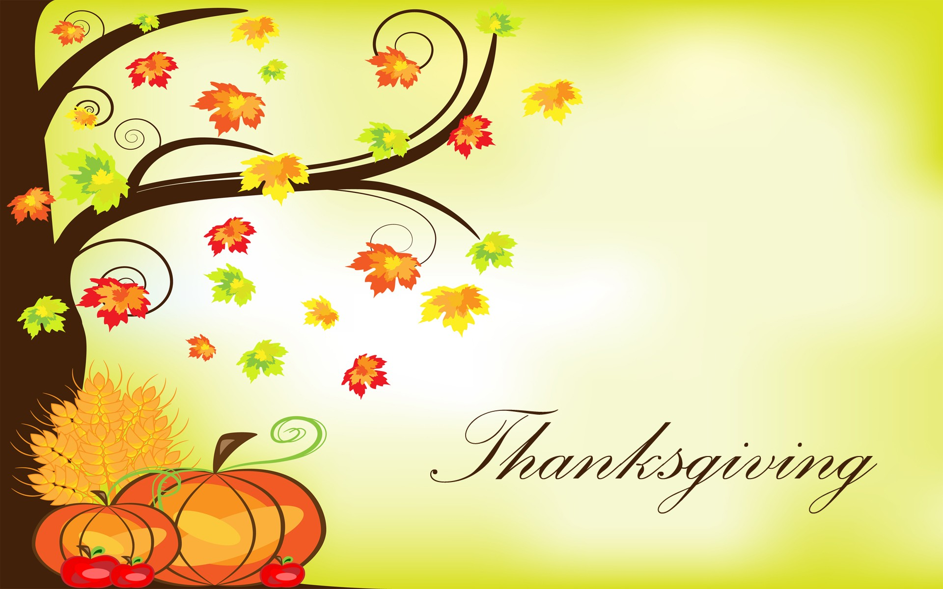 Cards clipart thanksgiving.  happy images pictures