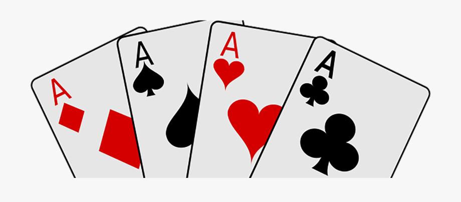 Class transparent background cards. Magic clipart shuffle card