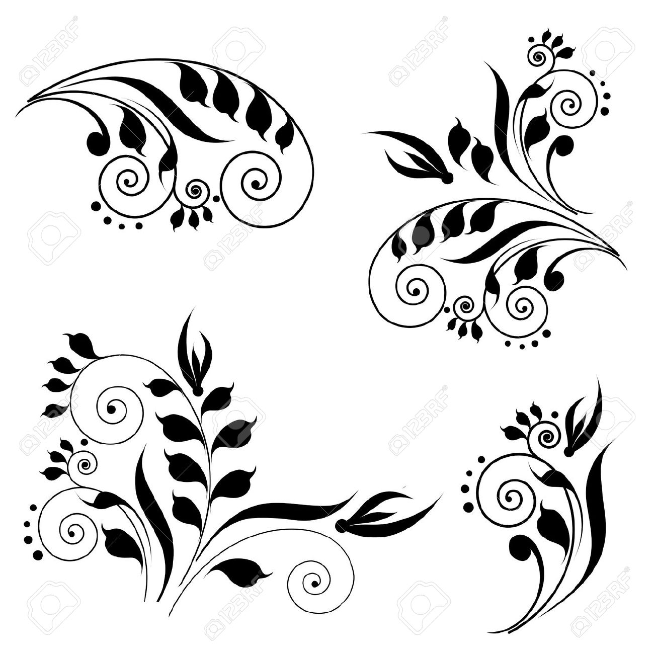 collection of card. Cards clipart wedding