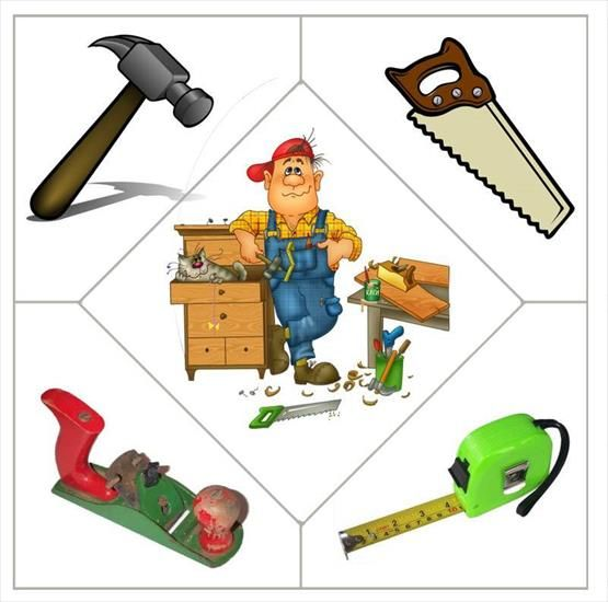 Careers clipart beroepen.  best images on