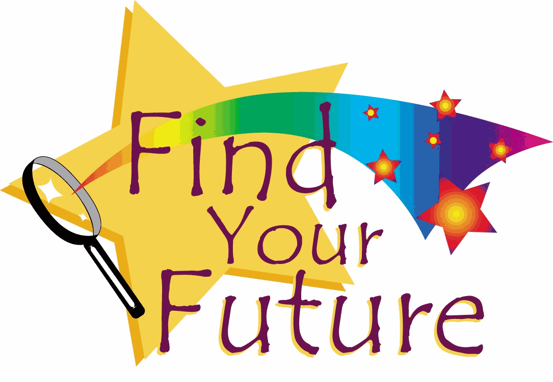 What does your zodiac. Careers clipart career choice