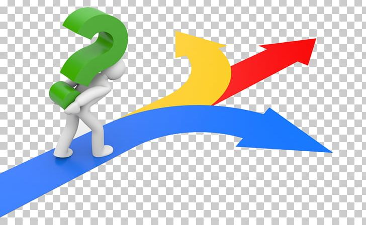Career clipart career counseling. Finding the right path
