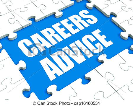Career clipart career counseling. Guidance panda free images