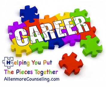 Tacoma allenmore psychological associates. Career clipart career counseling