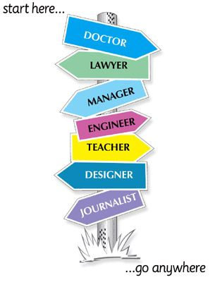 Career clipart career counseling.  best careers images