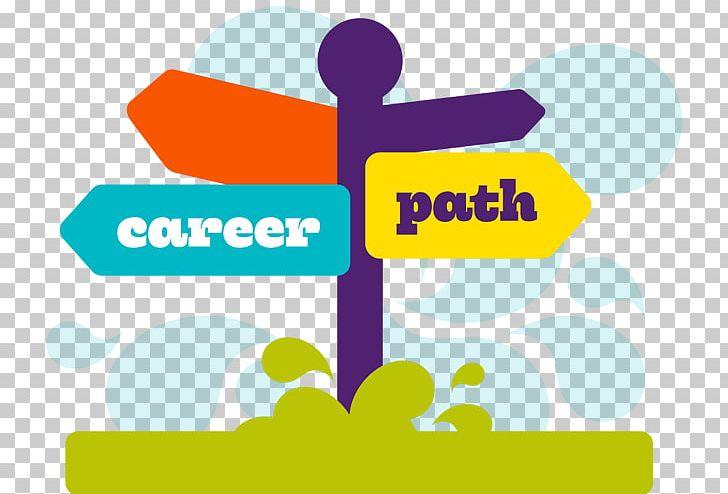 Development job png brand. Career clipart career counseling