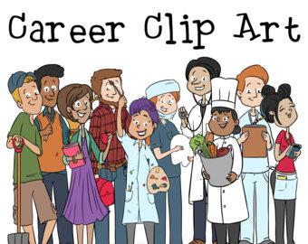 Career clipart career day. Cilpart marvelous design ideas