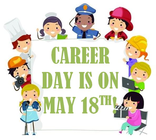 Apa news room our. Career clipart career day
