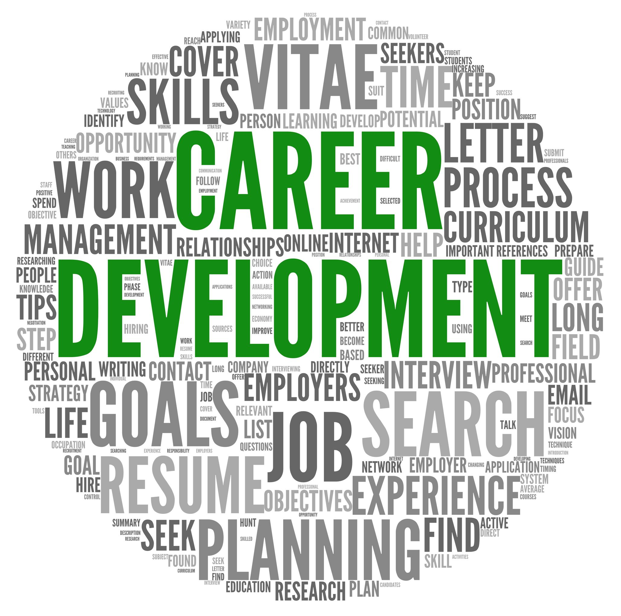 Career clipart career development. Free advancement cliparts download